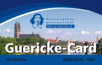 GuerickeCard_Seite1_Must