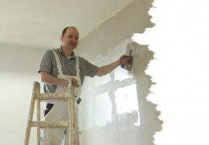 Maler-Farbe-web