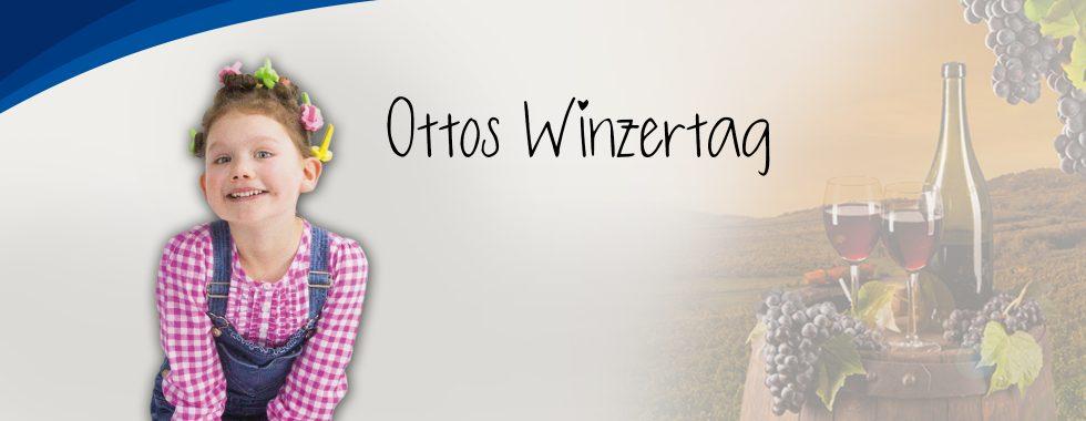 Ottos Winzertag 2019