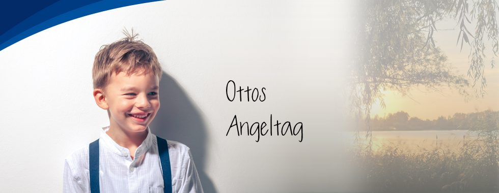 Ottos Angeltag